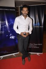 Terrence Lewis at Ashley Lobo_s Amara Premiere in Mumbai on 26th March 2015 (16)_55152ec1e0f2c.JPG
