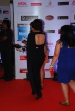 Tisca Chopra at HT Mumbai_s Most Stylish Awards 2015 in Mumbai on 26th March 2015 (342)_5515452ac5944.JPG