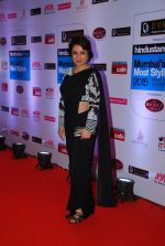 Tisca Chopra at HT Mumbai_s Most Stylish Awards 2015 in Mumbai on 26th March 2015 (343)_5515452bc581d.JPG