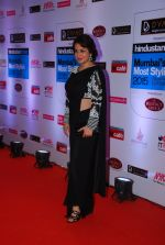 Tisca Chopra at HT Mumbai_s Most Stylish Awards 2015 in Mumbai on 26th March 2015 (344)_5515452d0fcfd.JPG