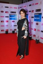 Tisca Chopra at HT Mumbai_s Most Stylish Awards 2015 in Mumbai on 26th March 2015 (346)_5515452fb029f.JPG