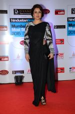 Tisca Chopra at HT Mumbai_s Most Stylish Awards 2015 in Mumbai on 26th March 2015 (815)_5515453cd3c26.JPG