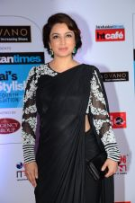 Tisca Chopra at HT Mumbai_s Most Stylish Awards 2015 in Mumbai on 26th March 2015 (821)_55154545ac2db.JPG