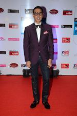 at HT Mumbai_s Most Stylish Awards 2015 in Mumbai on 26th March 2015(1532)_5515404dc8f86.JPG