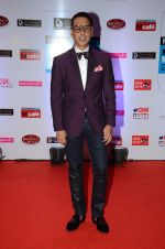 at HT Mumbai_s Most Stylish Awards 2015 in Mumbai on 26th March 2015(1533)_5515404ed47fe.JPG