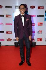 at HT Mumbai_s Most Stylish Awards 2015 in Mumbai on 26th March 2015(1536)_551540522d9a0.JPG