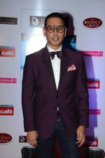 at HT Mumbai_s Most Stylish Awards 2015 in Mumbai on 26th March 2015(1537)_551540534c7fd.JPG