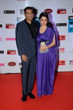 at HT Mumbai_s Most Stylish Awards 2015 in Mumbai on 26th March 2015(1549)_551540605ac17.JPG