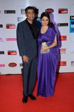 at HT Mumbai_s Most Stylish Awards 2015 in Mumbai on 26th March 2015(1550)_55154061abde2.JPG