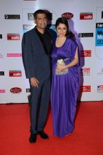 at HT Mumbai_s Most Stylish Awards 2015 in Mumbai on 26th March 2015(1551)_5515406318a0b.JPG