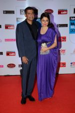 at HT Mumbai_s Most Stylish Awards 2015 in Mumbai on 26th March 2015(1552)_551540643e727.JPG