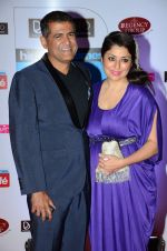 at HT Mumbai_s Most Stylish Awards 2015 in Mumbai on 26th March 2015(1557)_55154069cf9a1.JPG