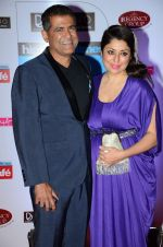 at HT Mumbai_s Most Stylish Awards 2015 in Mumbai on 26th March 2015(1558)_5515406c1ffd9.JPG