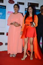 at HT Mumbai_s Most Stylish Awards 2015 in Mumbai on 26th March 2015(1635)_55154090da406.JPG