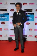 at HT Mumbai_s Most Stylish Awards 2015 in Mumbai on 26th March 2015(1660)_55154091e7c70.JPG