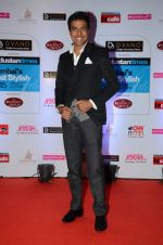 at HT Mumbai_s Most Stylish Awards 2015 in Mumbai on 26th March 2015(1661)_55154093914fe.JPG