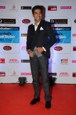 at HT Mumbai_s Most Stylish Awards 2015 in Mumbai on 26th March 2015(1663)_55154097d3bee.JPG
