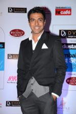 at HT Mumbai_s Most Stylish Awards 2015 in Mumbai on 26th March 2015(1666)_5515409d210ca.JPG