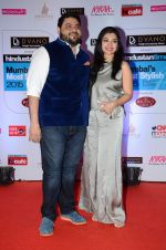 at HT Mumbai_s Most Stylish Awards 2015 in Mumbai on 26th March 2015(1715)_551540a159c86.JPG
