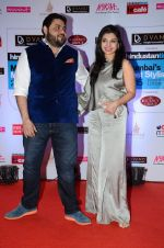 at HT Mumbai_s Most Stylish Awards 2015 in Mumbai on 26th March 2015(1719)_551540a6a4da9.JPG