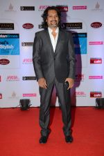 at HT Mumbai_s Most Stylish Awards 2015 in Mumbai on 26th March 2015(1839)_551540a82c0fe.JPG