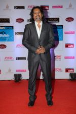 at HT Mumbai_s Most Stylish Awards 2015 in Mumbai on 26th March 2015(1841)_551540aa7db2a.JPG