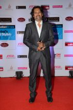 at HT Mumbai_s Most Stylish Awards 2015 in Mumbai on 26th March 2015(1842)_551540abd656d.JPG