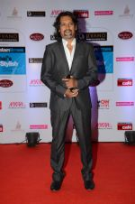 at HT Mumbai_s Most Stylish Awards 2015 in Mumbai on 26th March 2015(1843)_551540acd8b71.JPG