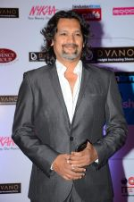 at HT Mumbai_s Most Stylish Awards 2015 in Mumbai on 26th March 2015(1844)_551540add0ca2.JPG