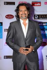 at HT Mumbai_s Most Stylish Awards 2015 in Mumbai on 26th March 2015(1845)_551540af12693.JPG
