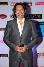 at HT Mumbai_s Most Stylish Awards 2015 in Mumbai on 26th March 2015(1846)_551540b05469f.JPG