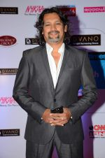 at HT Mumbai_s Most Stylish Awards 2015 in Mumbai on 26th March 2015(1847)_551540b24ee72.JPG