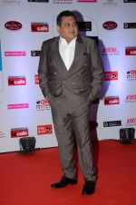 at HT Mumbai_s Most Stylish Awards 2015 in Mumbai on 26th March 2015(1849)_551540b477f40.JPG