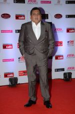 at HT Mumbai_s Most Stylish Awards 2015 in Mumbai on 26th March 2015(1850)_551540b5602a9.JPG