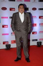 at HT Mumbai_s Most Stylish Awards 2015 in Mumbai on 26th March 2015(1853)_551540b96f867.JPG