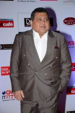 at HT Mumbai_s Most Stylish Awards 2015 in Mumbai on 26th March 2015(1854)_551540baf00ae.JPG