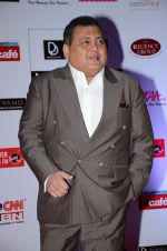 at HT Mumbai_s Most Stylish Awards 2015 in Mumbai on 26th March 2015(1855)_551540bc5637e.JPG
