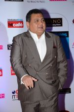 at HT Mumbai_s Most Stylish Awards 2015 in Mumbai on 26th March 2015(1856)_551540bdb3892.JPG