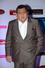 at HT Mumbai_s Most Stylish Awards 2015 in Mumbai on 26th March 2015(1857)_551540bf1dfce.JPG