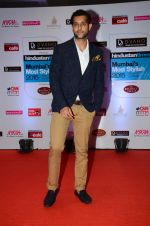 at HT Mumbai_s Most Stylish Awards 2015 in Mumbai on 26th March 2015(1921)_551540c077c40.JPG