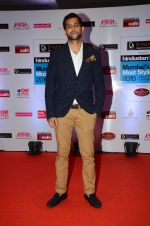 at HT Mumbai_s Most Stylish Awards 2015 in Mumbai on 26th March 2015(1923)_551540c33ef33.JPG