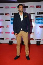 at HT Mumbai_s Most Stylish Awards 2015 in Mumbai on 26th March 2015(1924)_551540c449bfb.JPG