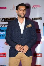 at HT Mumbai_s Most Stylish Awards 2015 in Mumbai on 26th March 2015(1925)_551540c552ff3.JPG