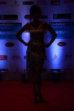 at HT Mumbai_s Most Stylish Awards 2015 in Mumbai on 26th March 2015(1935)_551540ca0679b.JPG