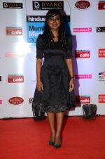 at HT Mumbai_s Most Stylish Awards 2015 in Mumbai on 26th March 2015(2006)_551540dfe6068.JPG