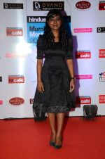 at HT Mumbai_s Most Stylish Awards 2015 in Mumbai on 26th March 2015(2007)_551540e1b285a.JPG