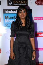 at HT Mumbai_s Most Stylish Awards 2015 in Mumbai on 26th March 2015(2010)_551540e833121.JPG