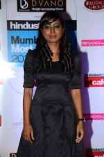 at HT Mumbai_s Most Stylish Awards 2015 in Mumbai on 26th March 2015(2012)_551540ec2ef82.JPG