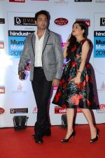 at HT Mumbai_s Most Stylish Awards 2015 in Mumbai on 26th March 2015(2092)_551540f2875b9.JPG