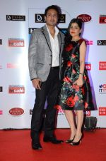 at HT Mumbai_s Most Stylish Awards 2015 in Mumbai on 26th March 2015(2095)_551540f7a9c5a.JPG
